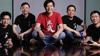 """""""Jedes Smartphone sieht aus wie ein iPhone"""":  Xiaomi sieht sich nicht als Copycat"""