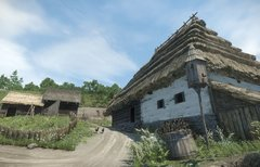 Kingdom Come – Deliverance:...
