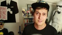 LeFloid: Neue eigene Gaming-Show im Fernsehen