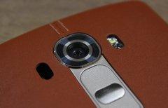 LG: Neue Geräte sollen noch...