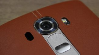 LG: Neue Geräte sollen noch bessere Kameras haben