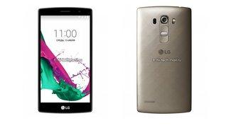 LG G4s: Mittelklasse-Smartphone mit Full HD-Display und Octa Core-Prozessor gesichtet [Gerücht]