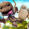 LittleBigPlanet 3: Heimreise-DLC vorgestellt