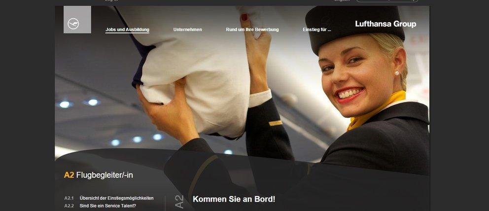 lufthansa stewardess einkommen seite der lufthansa hier könnt ihr euch bewerben