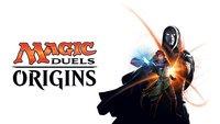 Magic Duels - Orgins: Alle Erfolge und Errungenschaften - Leitfaden und Tipps für 100%
