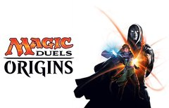 Magic Duels – Orgins: Alle...