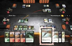 Magic Duels – Orgins: Die...