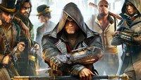 Assassin's Creed Syndicate: Kurzfilm zum Spiel veröffentlicht