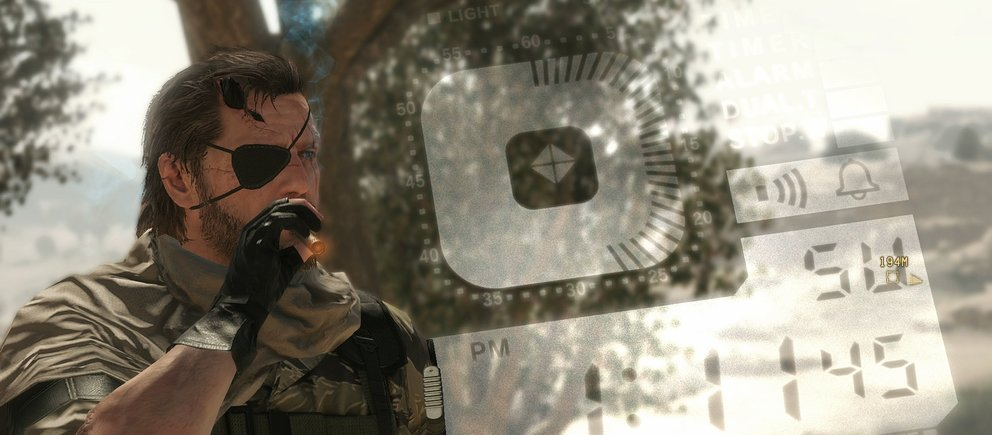 mgs5-phantom-pain-big-boss-banner