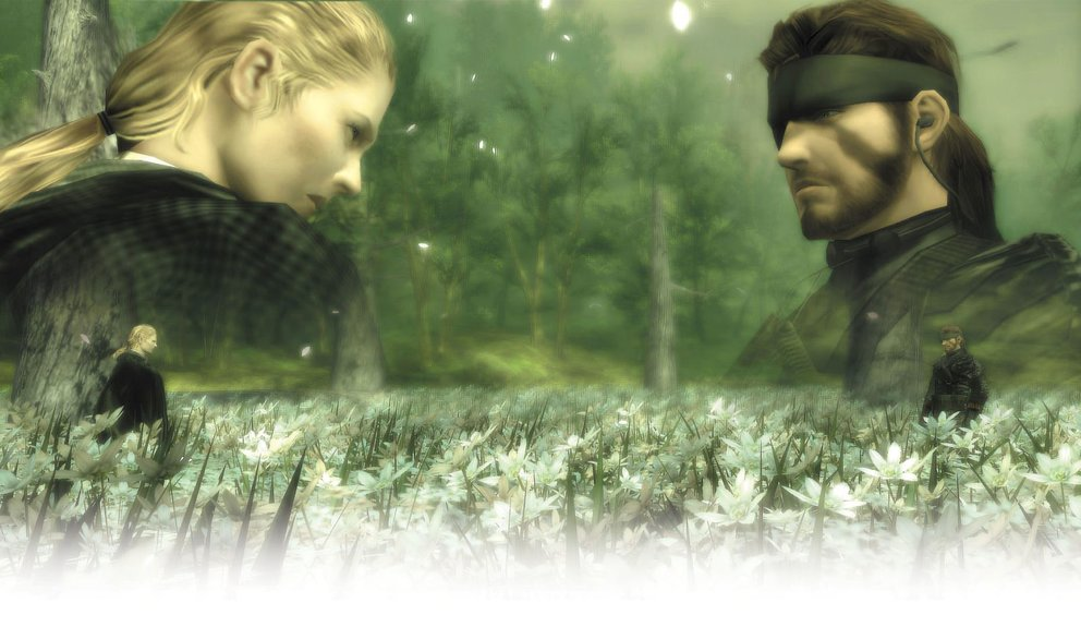 mgs5-phantom-pain-big-boss-the-boss