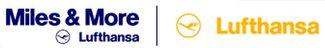 Lufthansa Miles & More: Kreditkarte, Partner, nachtragen - alle Infos zum Vielfliegerprogramm
