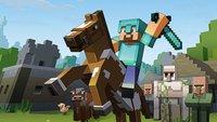Minecraft - Windows 10 Edition: Beta-Start angekündigt