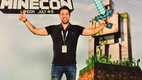 Minecraft: Rob McElhenney wird der neue Regisseur