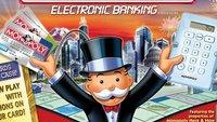 Monopoly: Das ist die Handlung der Brettspiel-Verfilmung