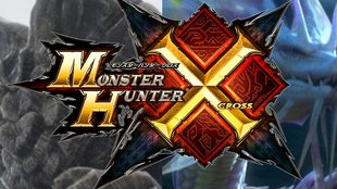 Monster Hunter X: Hier seht ihr das Intro-Video!