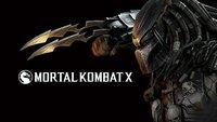 Mortal Kombat X: Predator-DLC - Fatalities und Brutalities mit Videos vorgestellt