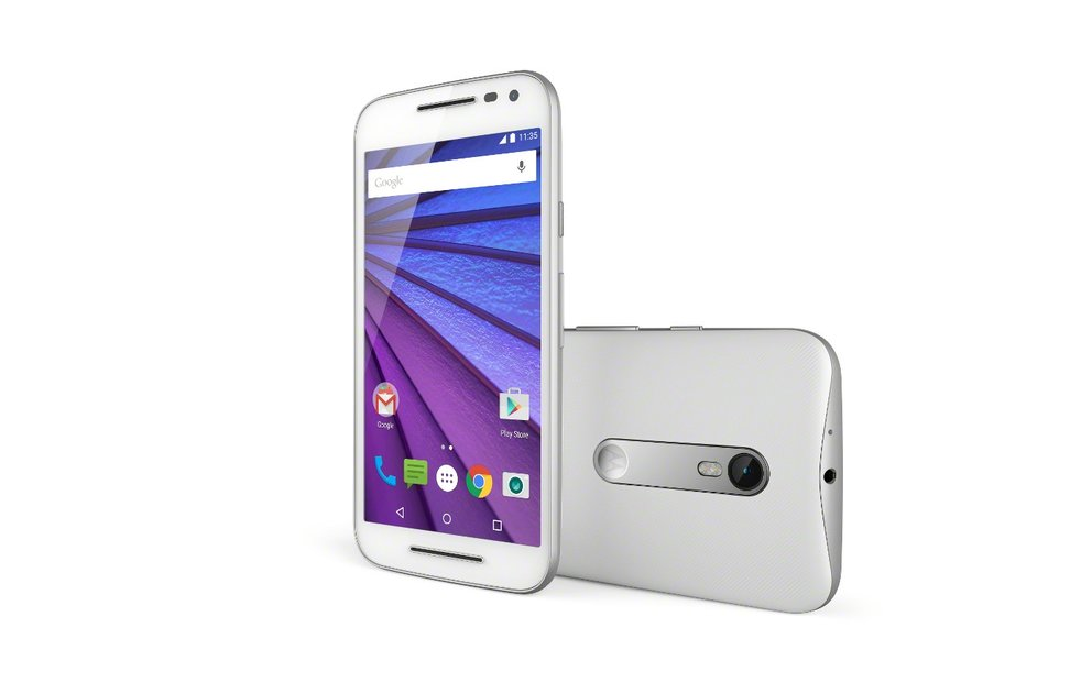 moto-g-2015-weiss-cover