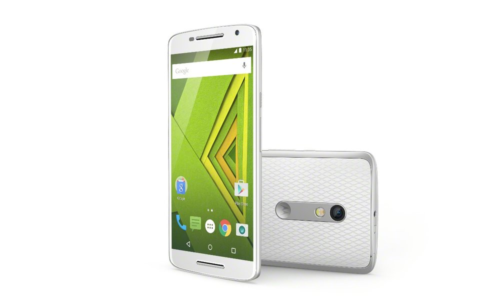 moto-x-play-weiss-front-rueckseite-cover