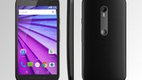 Moto G (2015): Press pictures leaked, Full HD Display and 2 GB RAM confirmed
