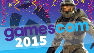 5 Gründe wieso Microsoft die gamescom rockt!