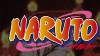 Naruto im Stream: Hier gibt es die Anime-Serie online zu sehen