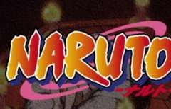Naruto im Stream: Hier gibt es...