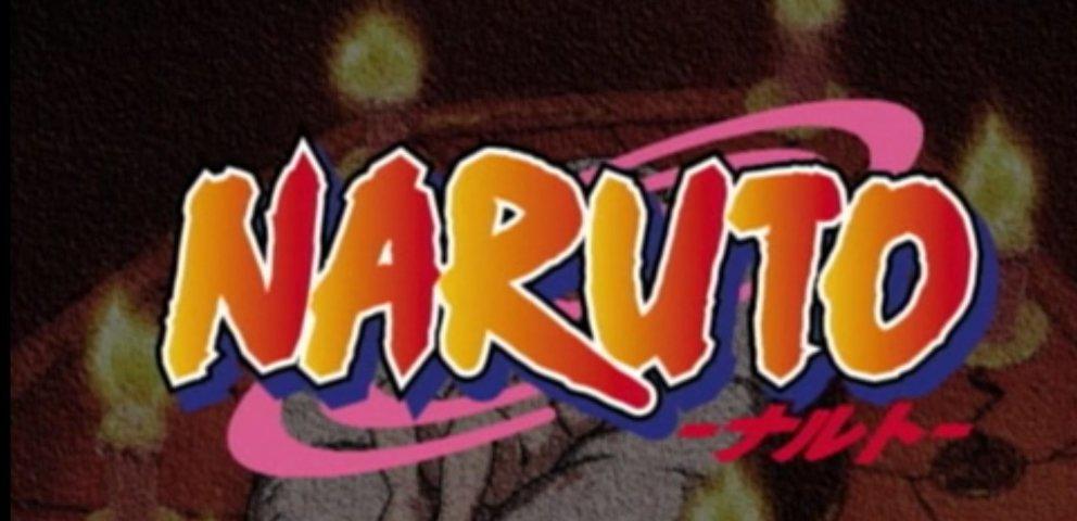 Animes online sehen