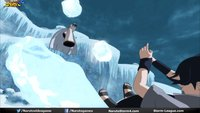 Naruto Shippuden - Ultimate Ninja Storm 4: Seht hier die neuen Bilder!