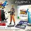 Naruto Shippuden - Ultimate Ninja Storm 4: Die Collector's Edition im Überblick