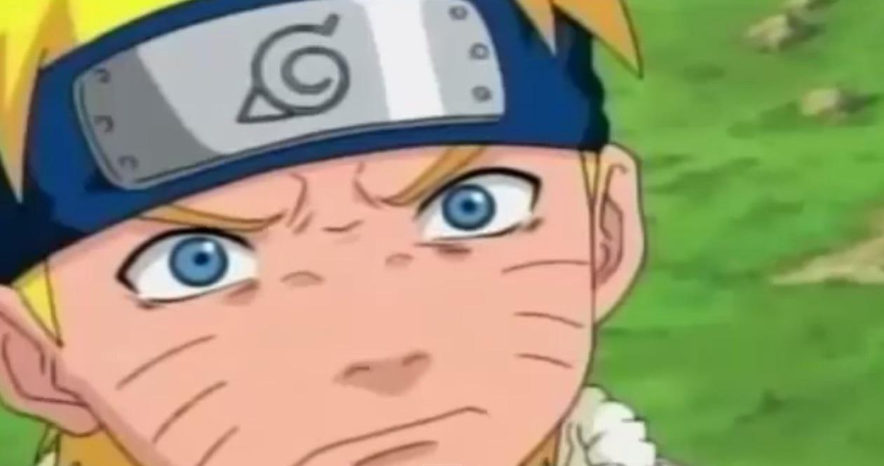 Naruto Kostenlos Schauen