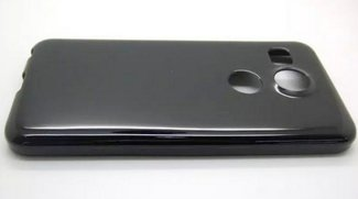 Nexus 5 (2015) mit Dual-Kamera? Hüllen-Leak suggeriert interessante Rückseite