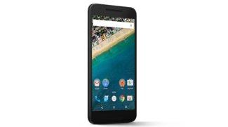 Nexus 5X: Release, Spezifikationen, Preise und Bilder