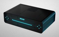 Nintendo NX: Für...