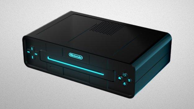 Nintendo NX: Müssen sich Xbox One und PlayStation 4 warm anziehen?