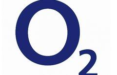 o2-Rufumleitung: alles zur...