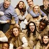 Orange Is the New Black Staffel 7: Infos zu Release, Story und Cast