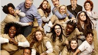Orange Is the New Black Staffel 7: Ab sofort im Stream (Netflix) + Episodenguide, Trailer & mehr