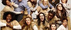 Orange Is the New Black Staffel 7: Trailer und Infos zu Release, Story und Cast