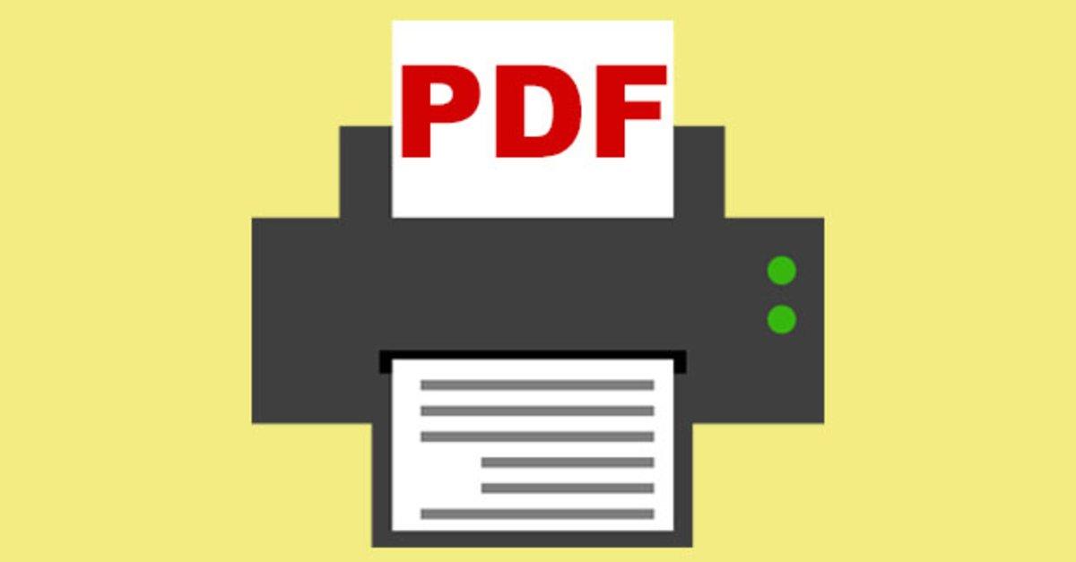 Pdf formular ohne hintergrund drucken