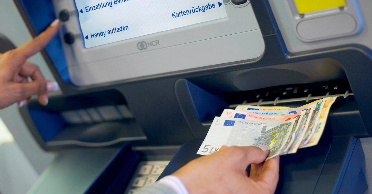 Postbank Einzahlungsautomat: Standorte und Funktionsweise der SB ...: www.giga.de/unternehmen/postbank/tipps/postbank-einzahlungsautomat...