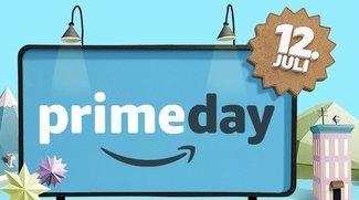 Amazon Prime Day 2017 in Deutschland: Wann ist das? Welche Angebote gibt es?