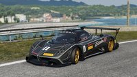 Project CARS: PC-Patch 2.5 soll Abhilfe schaffen