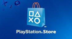 PlayStation Store: Günstige Angebote im Summer of Digital