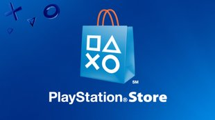 PlayStation Store: Günstige Angebote im Summer of Digital
