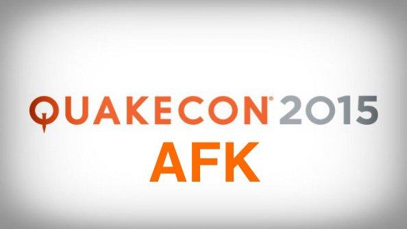 QuakeCon: Warum das Event ein Vorbild für andere Gaming-Veranstaltungen sein sollte