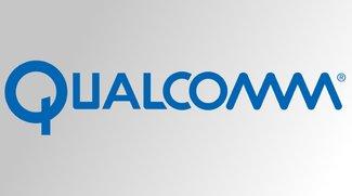 QuadRooter: Qualcomm schließt Sicherheitslücken – schiebt den schwarzen Peter weiter
