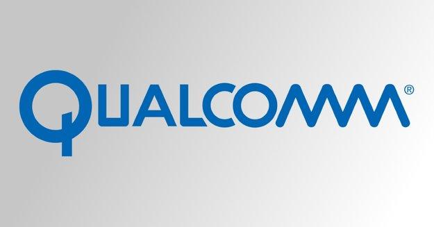 Qualcomm dementiert Hitzeprobleme des Snapdragon 820 und bestätigt 14 nm-Verfahren