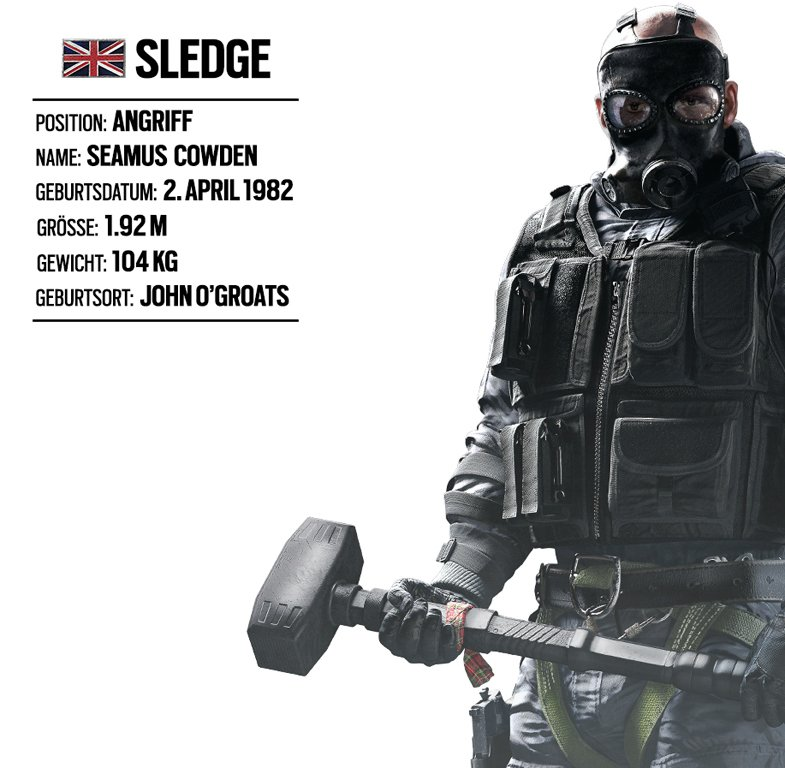 rainbow-six-siege-sledge-bio