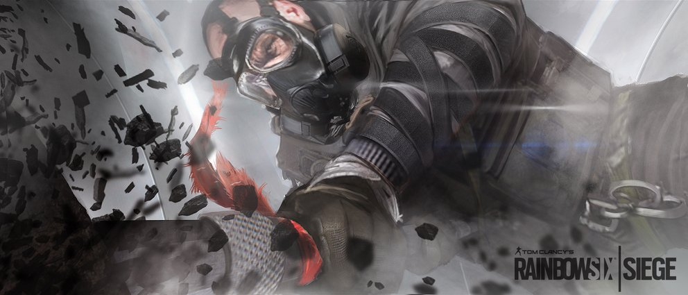 rainbow-six-siege-sledge