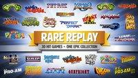 Rare Replay: Alle Spiele der Sammlung in der Bilderstrecke